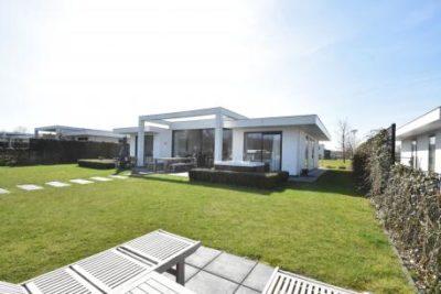 Cosy Harderwijk 316 - Nederland - Flevoland - 8 personen