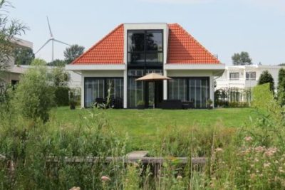 Barok Harderwijk 325 - Nederland - Flevoland - 7 personen