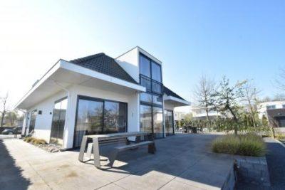 Heerlijk Harderwijk 245 - Nederland - Flevoland - 6 personen